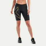 2XU MCS Run Shorts SS20