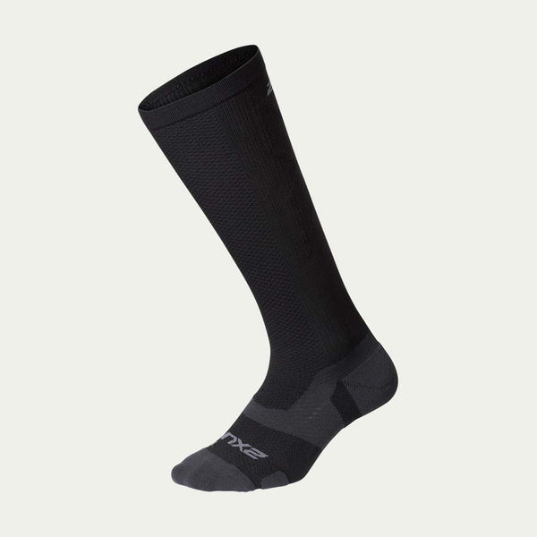 2XU Vectr L.Cush Full Length Sock