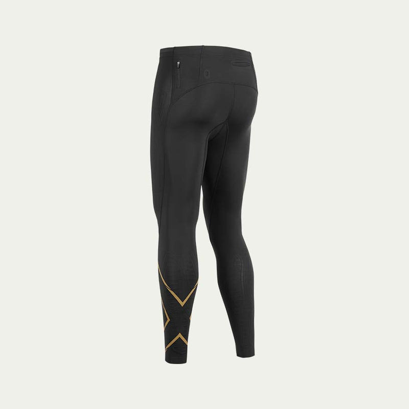 2XU MCS Run Compression Tight with Back Storage SS20