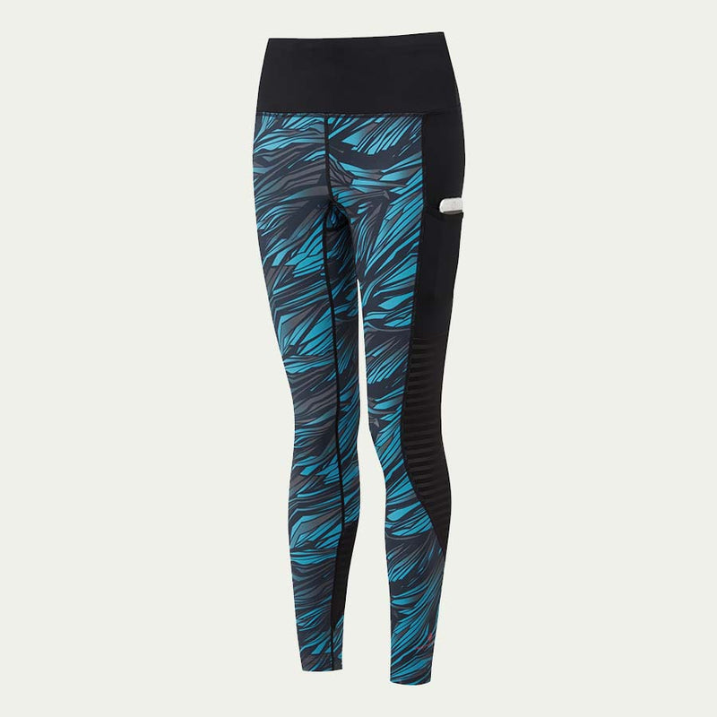 Ronhill Ladies Momentum Sculpt Tight SS20