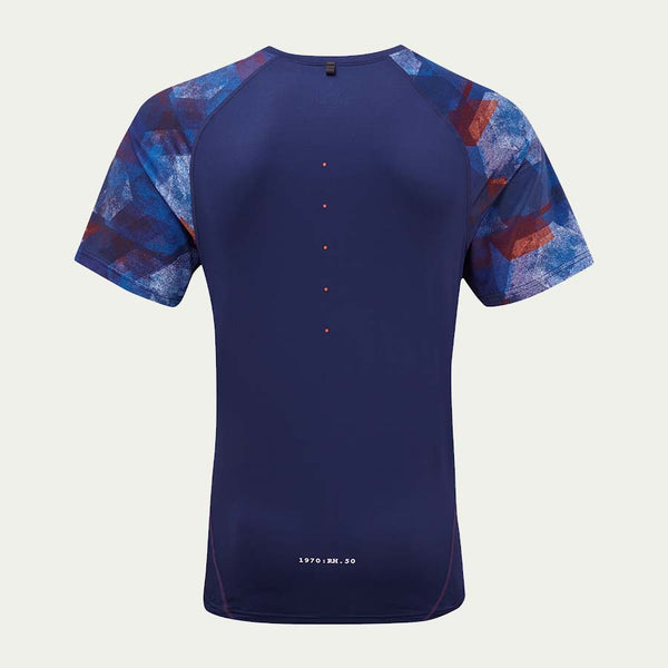 Ronhill Men's Stride Revive SS Tee SS20