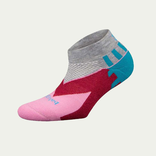 Balega Womens Enduro Low Cut