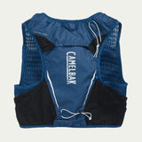 Camelbak Women's Ultra Pro Vest (2 x 500ml)