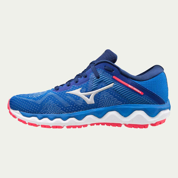 Mizuno Ladies Horizon 4 AW20