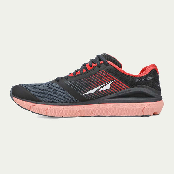 Altra Ladies Provision 4 SS20 Black