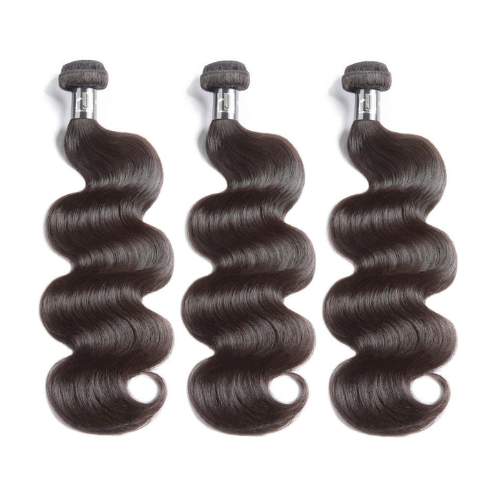HJ Weave Beauty 7A Peruvian Virgin Hair Body Wave