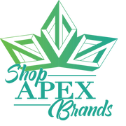 ShopApexBrands