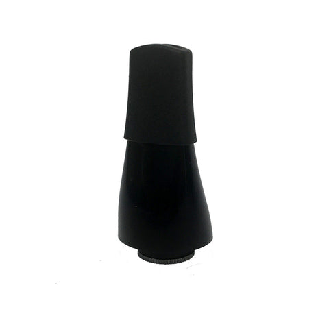 Mouthpiece for Prem31r Vaporizer