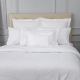 2 Row Cord Duvet Cover