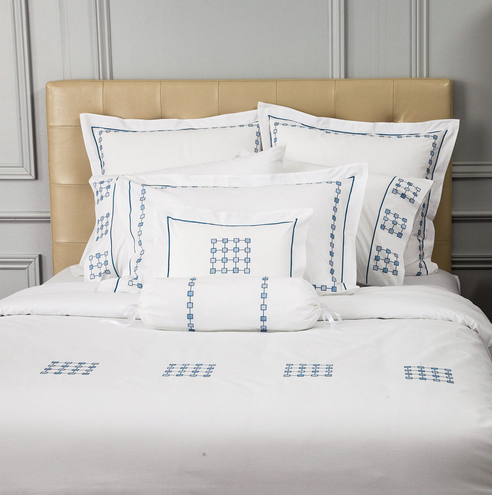 Harrogate Duvet Cover