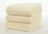 Peter Reed Signature Towels
