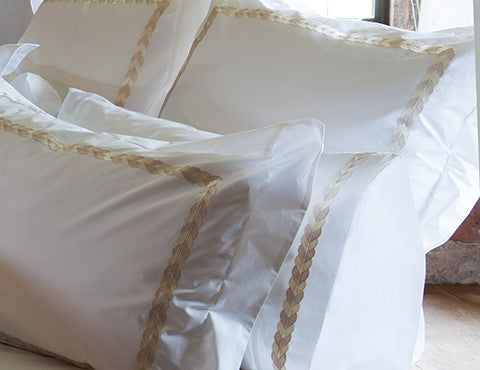 Emperor Pillowcases