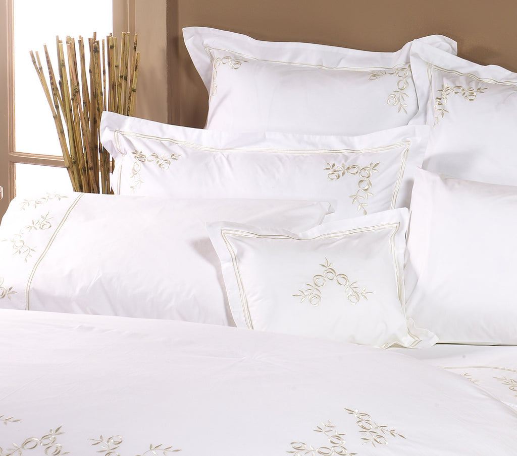 Pavlovsk Pillowcases