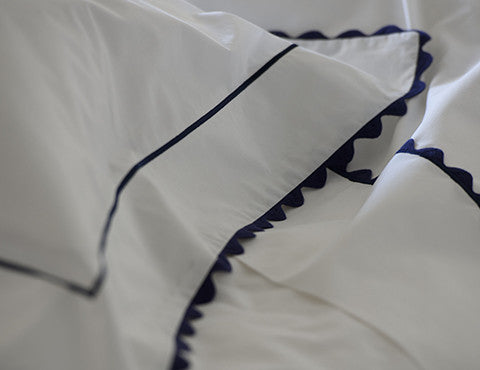 Waves Pillowcases