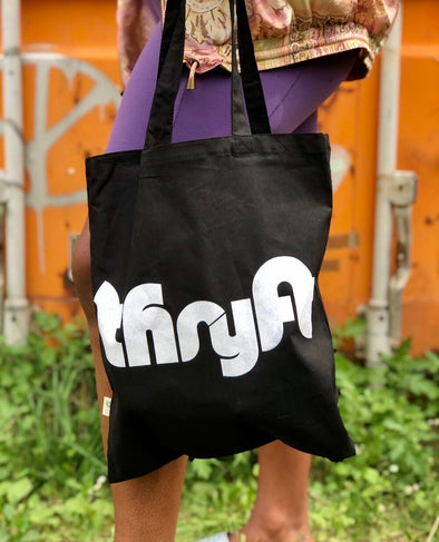 Thryft Tote