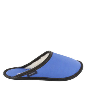 Ultralight Mule Slippers
