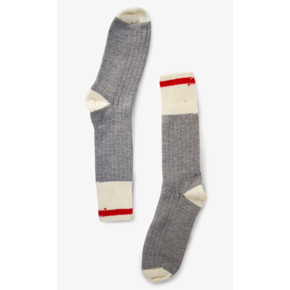 Merino wool socks - Extreme Heat
