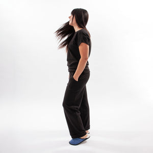 Seville loungewear pants