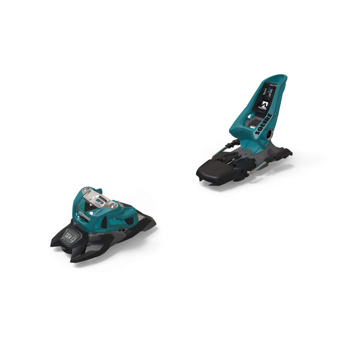 Marker Squire 11 ID Ski Bindings - 2021