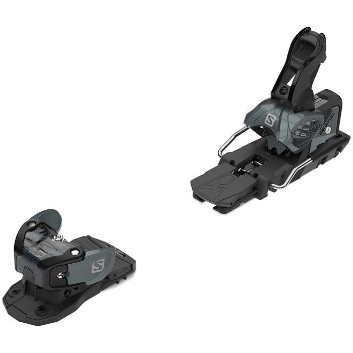 Salomon Warden MNC 13 Ski Bindings - 2021