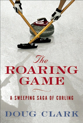 The Roaring Game