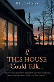 If This House Could Talk