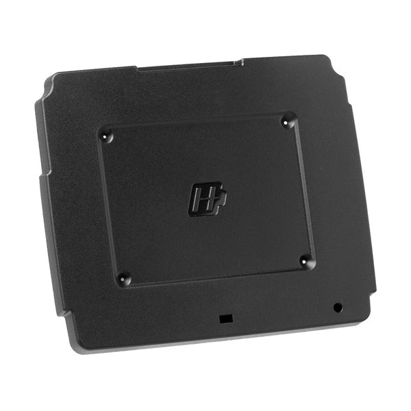 Hasselblad Body Rear Cover for H Series Cameras