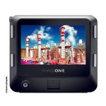 Phase One IQ3 80MP Digital Back (Pre-Owned)