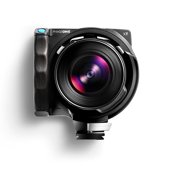 Phase One XT IQ4 150MP Camera System