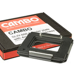 Cambo SLW-888 Adapter (Pre-Owned)