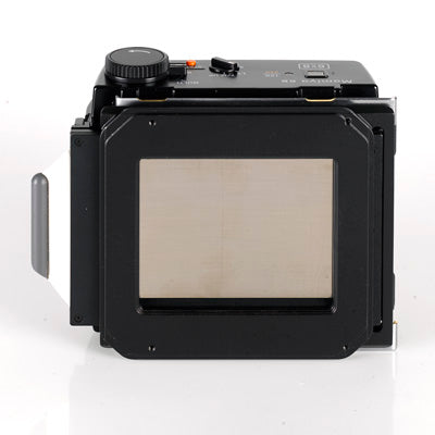 Cambo WRS-1068 Roll Film Adapter