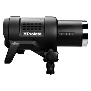 Load image into Gallery viewer, Profoto D2 Industrial