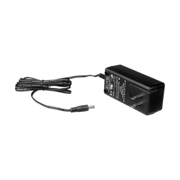 Hasselblad BCH-2 Battery Charger
