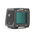 Hasselblad H6D-100c (Digital Back Only)