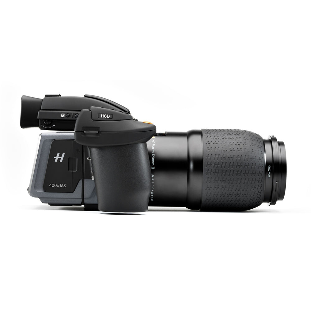 Hasselblad H6D-400c MS Multi-Shot