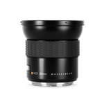 Hasselblad HCD 28mm f/4 Lens