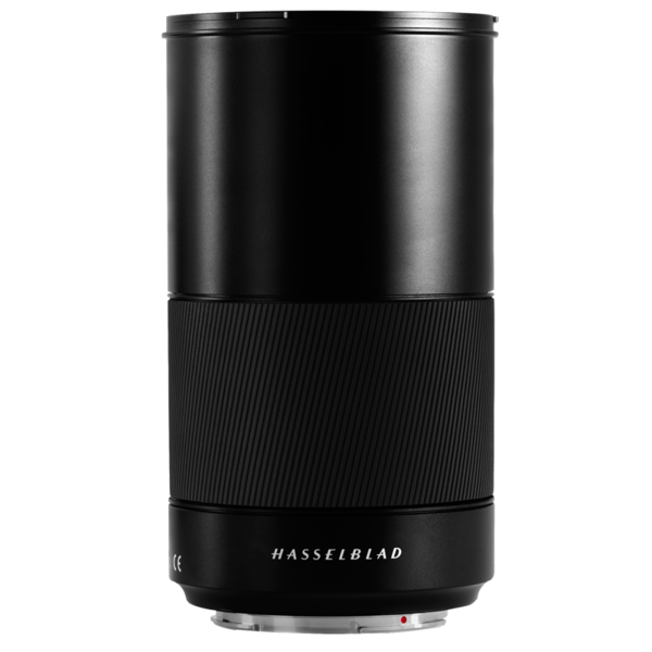 Hasselblad XCD 120mm f/3.5 Lens