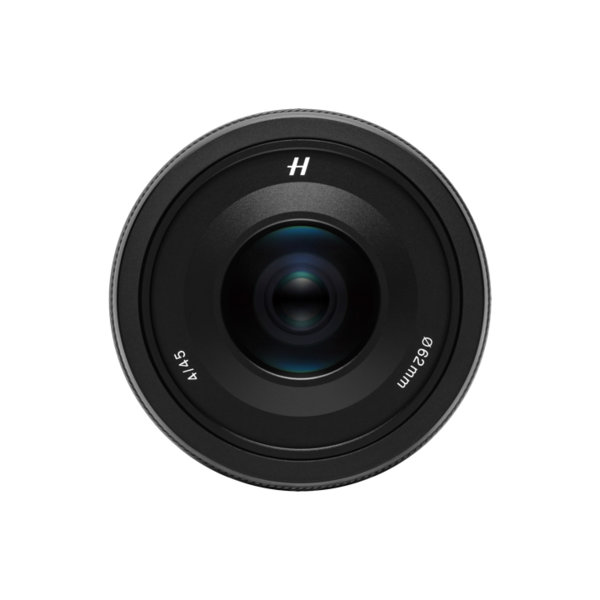 Load image into Gallery viewer, Hasselblad XCD 45mm f/4 P Lens