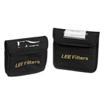 LEE SW150 Filter Kit for Schneider Kreuznach 28mm LS