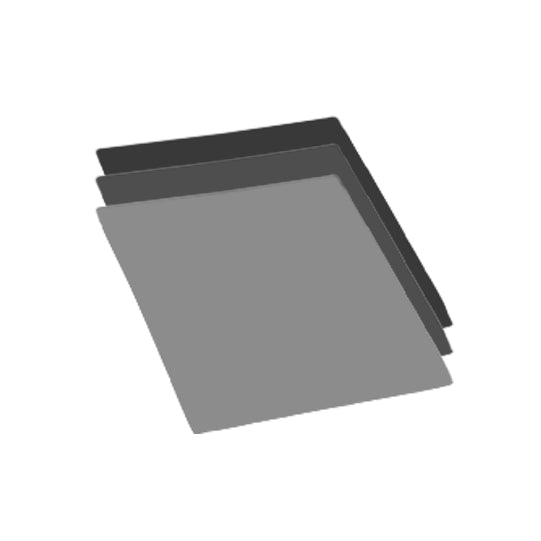 LEE 150mm ND Filter Kit for SW150