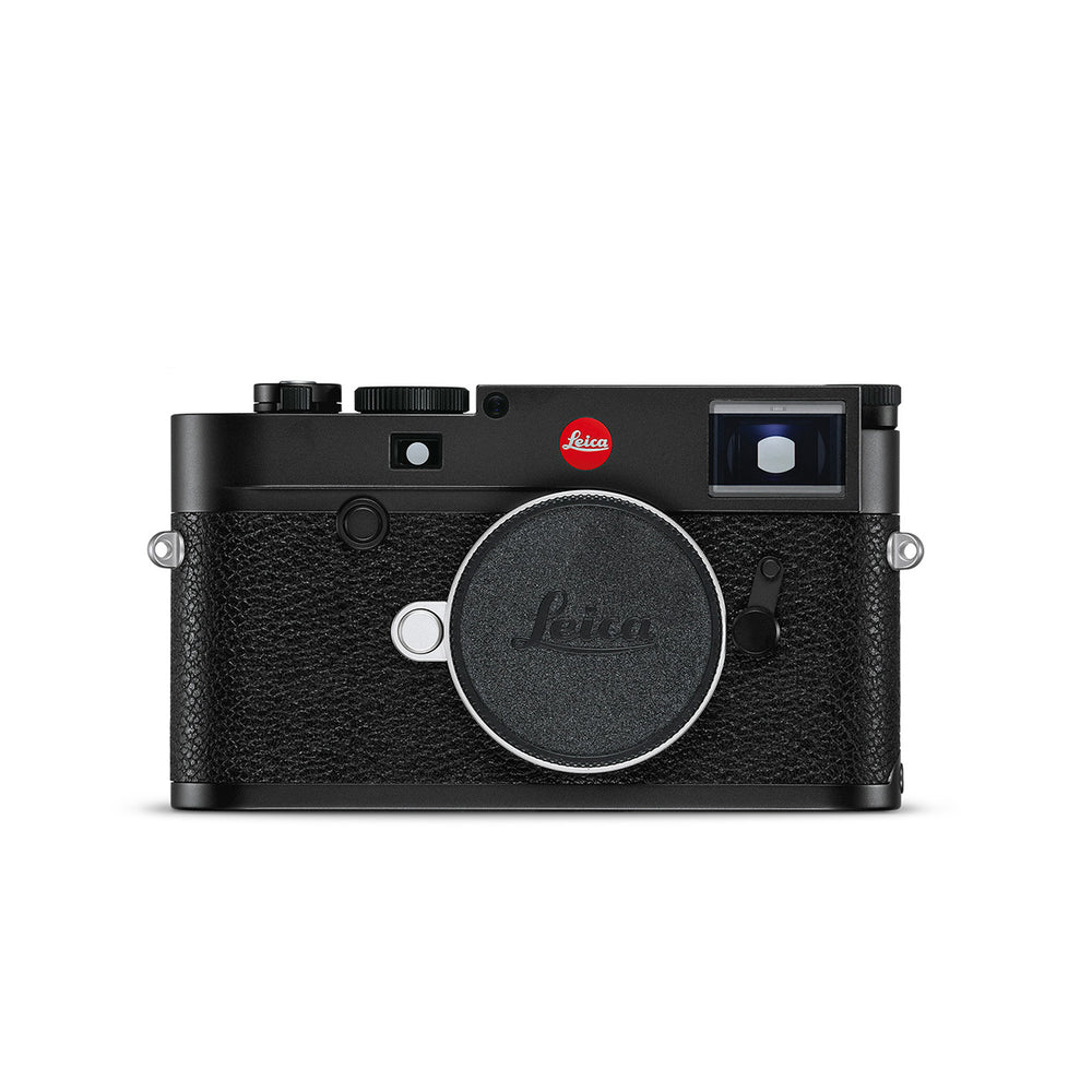 Load image into Gallery viewer, Leica M10-R