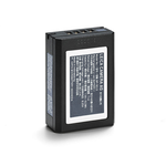 Leica Lithium-Ion Battery BP-SCL5 for M10