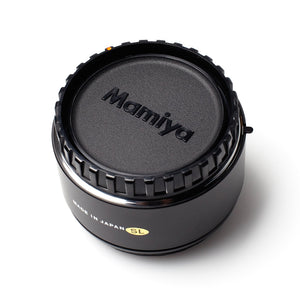 Load image into Gallery viewer, Mamiya Auto Extension Tube NA403