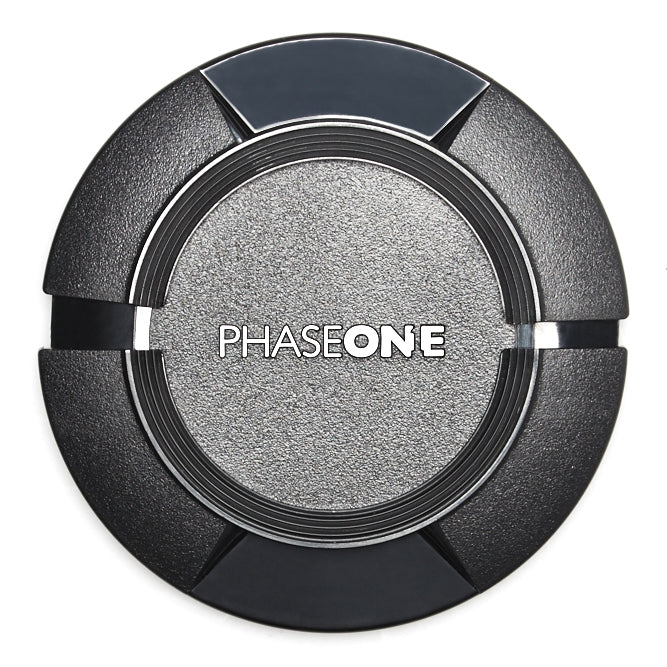 Phase One Front Lens Caps