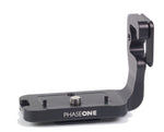 Phase One L-Bracket with Hand Strap for 645AF/DF