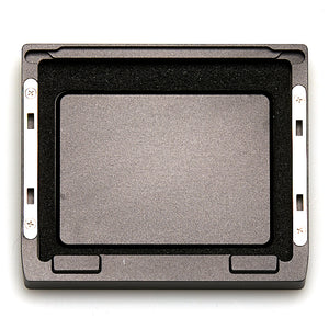 Load image into Gallery viewer, Phase One XF Prism Viewfinder Metal Cover