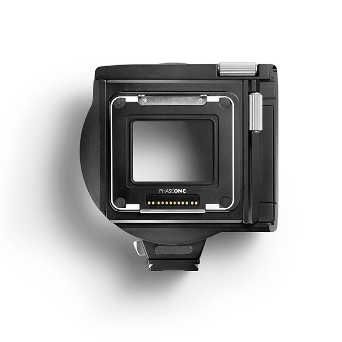 Phase One XT Camera Body