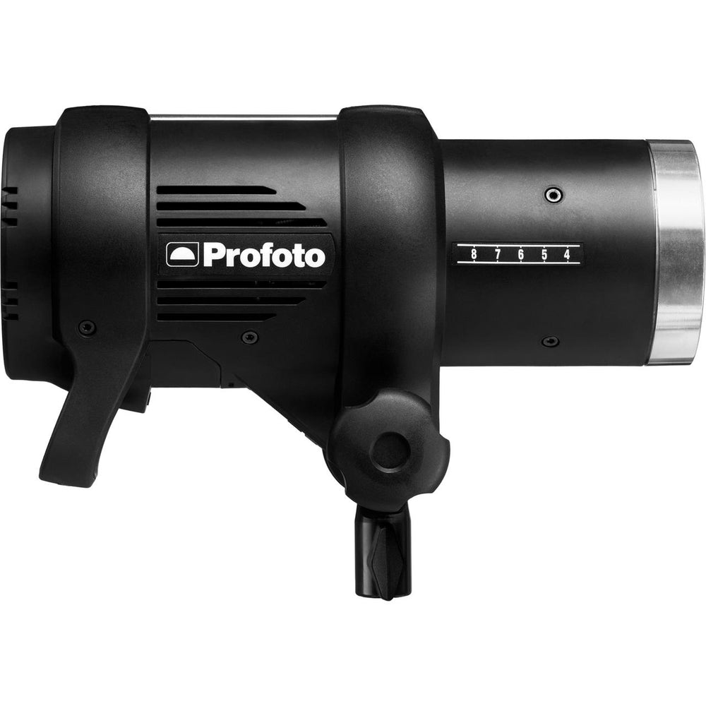 Load image into Gallery viewer, Profoto D1 500 Air