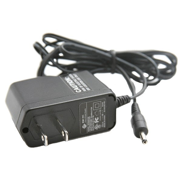 PocketWizard AC Adapter Power Supply