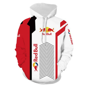 2020 New Sports Fashion Leisure Print For Men's Hoodie Men Clothing Hoodie With Long Sleeve Autumn 3D Printed Hoodie Big Size